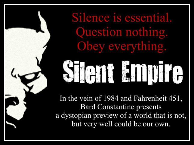 silentempire